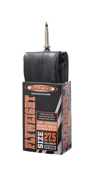 Maxxis Flyweight Slang 27.5 x 1.90/2.125 SV svart